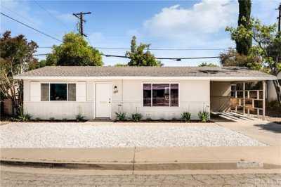 Closed | 120 Susan Lane Hemet, CA 92543 3