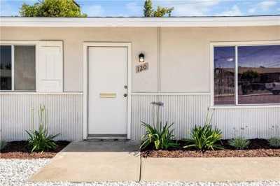 Closed | 120 Susan Lane Hemet, CA 92543 4