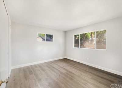 Closed | 120 Susan Lane Hemet, CA 92543 8