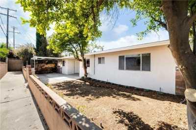 Closed | 120 Susan Lane Hemet, CA 92543 19