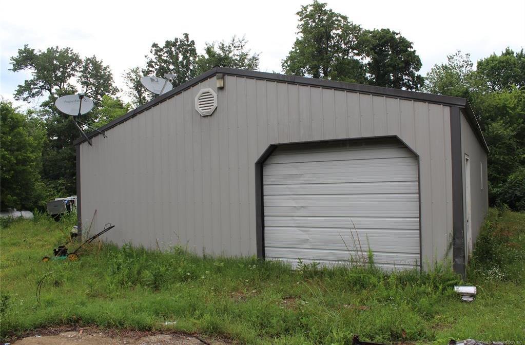 Off Market | 23601 E 131st Street Broken Arrow, Oklahoma 74014 5