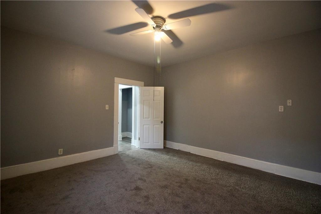 Sold Property | 206 S Marlborough Avenue Dallas, TX 75208 10