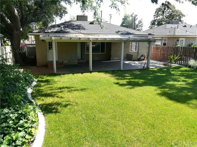 Leased | 287 W Woodbury Road Altadena, CA 91001 17