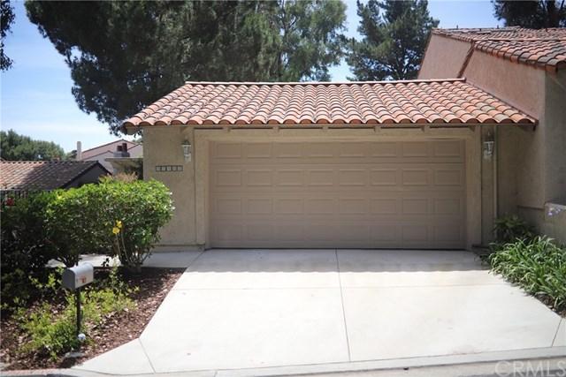 Leased | 25602 Spinnaker Drive San Juan Capistrano, CA 92675 2