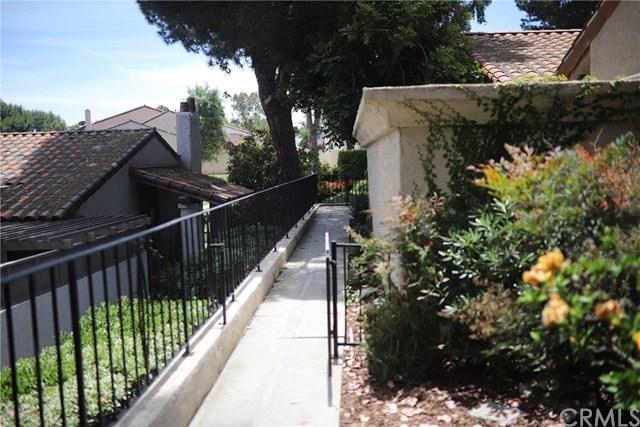 Leased | 25602 Spinnaker Drive San Juan Capistrano, CA 92675 18