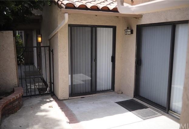 Leased | 25602 Spinnaker Drive San Juan Capistrano, CA 92675 19