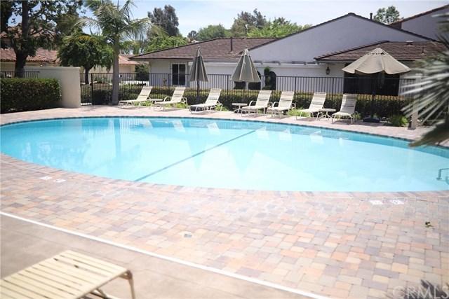 Leased | 25602 Spinnaker Drive San Juan Capistrano, CA 92675 22