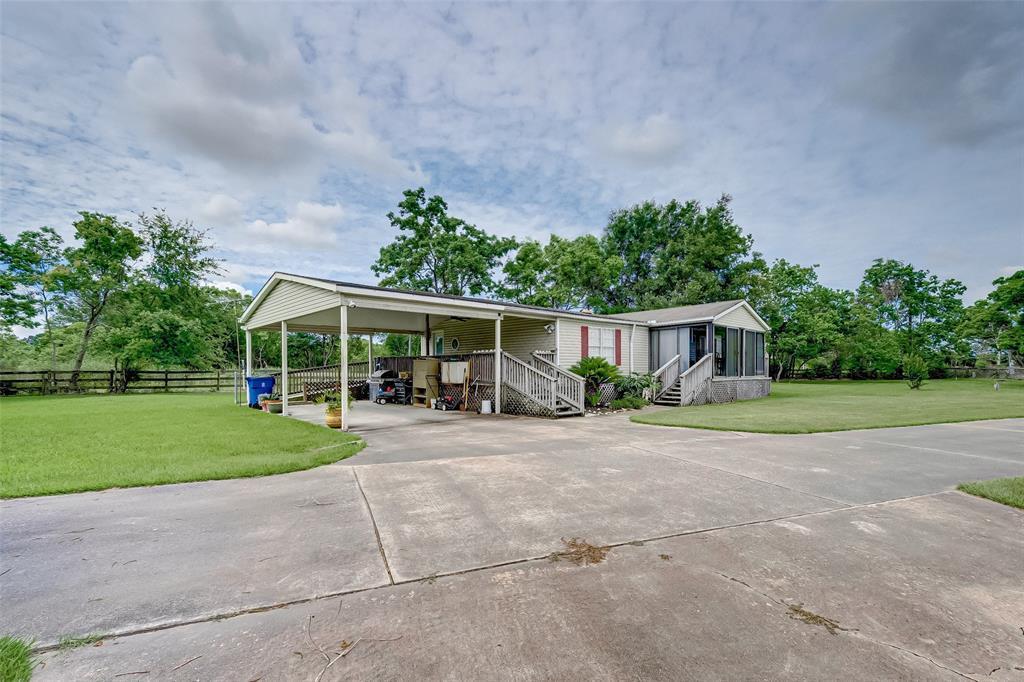 Active | 4600,4606, 4610 & 4654 Katy Hockley Cut Off Road Katy, Texas 77493 15