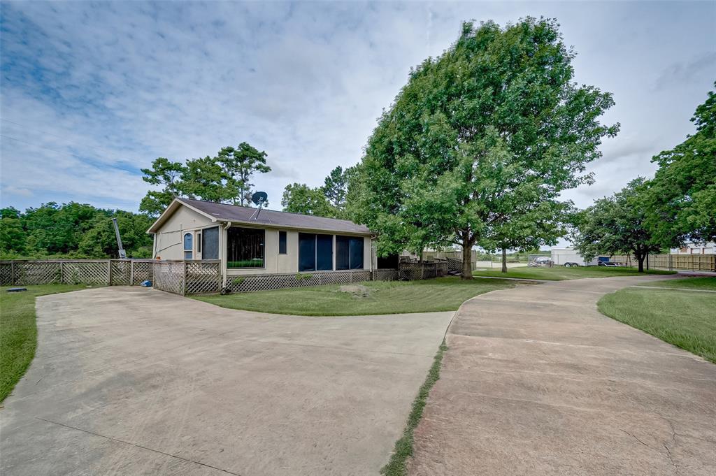 Active | 4600,4606, 4610 & 4654 Katy Hockley Cut Off Road Katy, Texas 77493 19