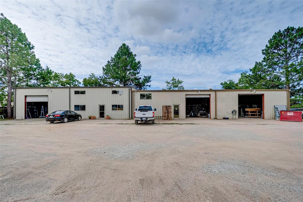 Active | 4600,4606, 4610 & 4654 Katy Hockley Cut Off Road Katy, Texas 77493 2