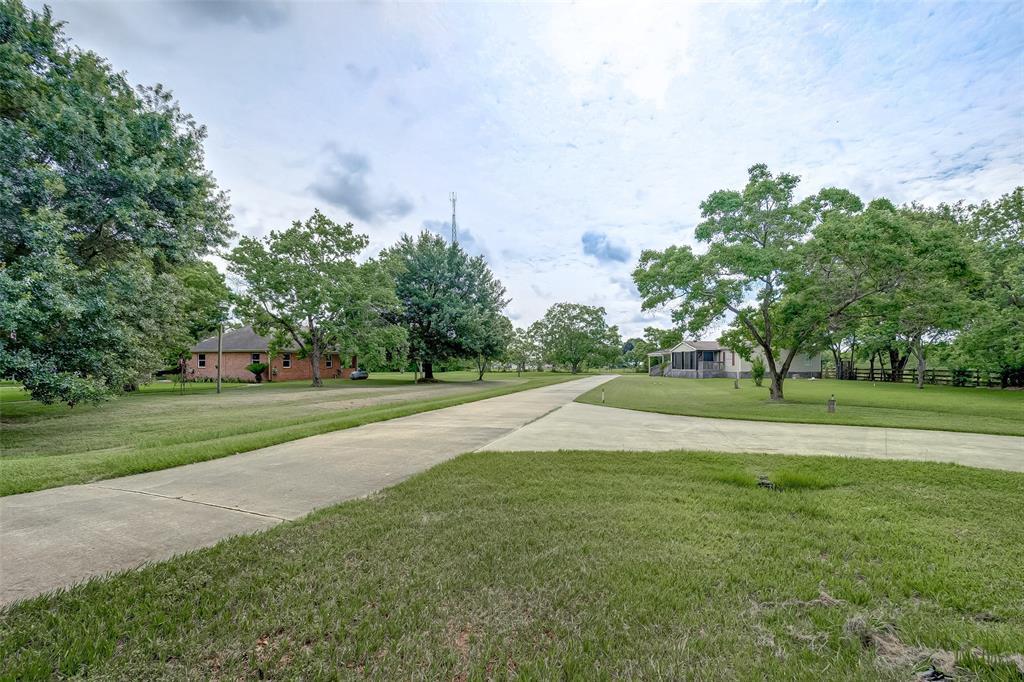 Active | 4600,4606, 4610 & 4654 Katy Hockley Cut Off Road Katy, Texas 77493 21