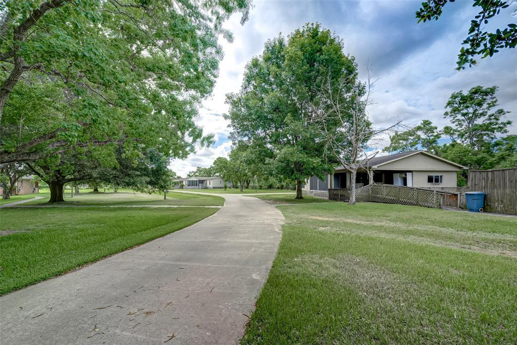 Active | 4600,4606, 4610 & 4654 Katy Hockley Cut Off Road Katy, Texas 77493 22