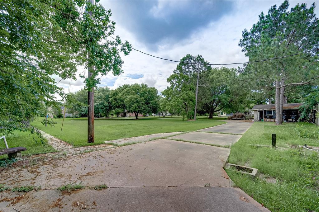 Active | 4600,4606, 4610 & 4654 Katy Hockley Cut Off Road Katy, Texas 77493 24