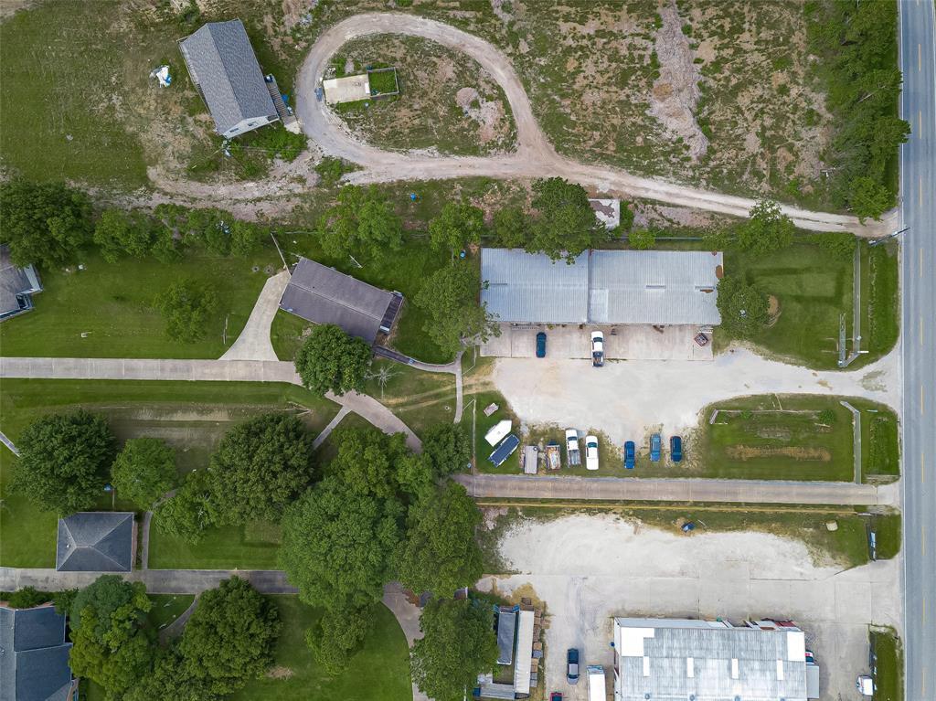 Active | 4600,4606, 4610 & 4654 Katy Hockley Cut Off Road Katy, Texas 77493 27