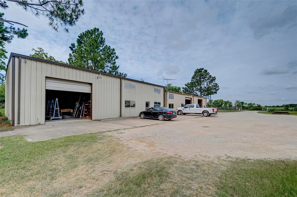 Active | 4600,4606, 4610 & 4654 Katy Hockley Cut Off Road Katy, Texas 77493 3