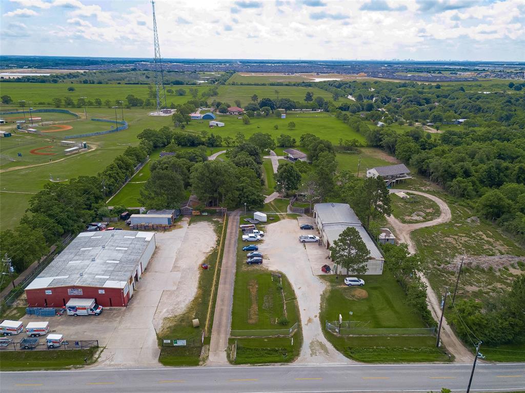 Active | 4600,4606, 4610 & 4654 Katy Hockley Cut Off Road Katy, Texas 77493 30