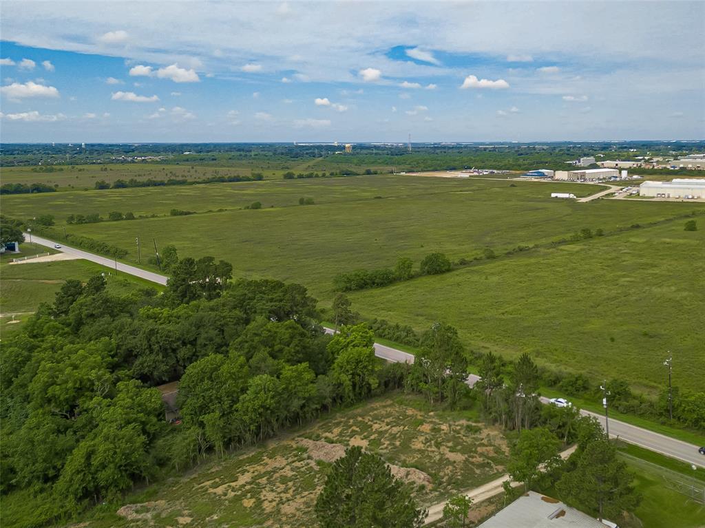 Active | 4600,4606, 4610 & 4654 Katy Hockley Cut Off Road Katy, Texas 77493 33