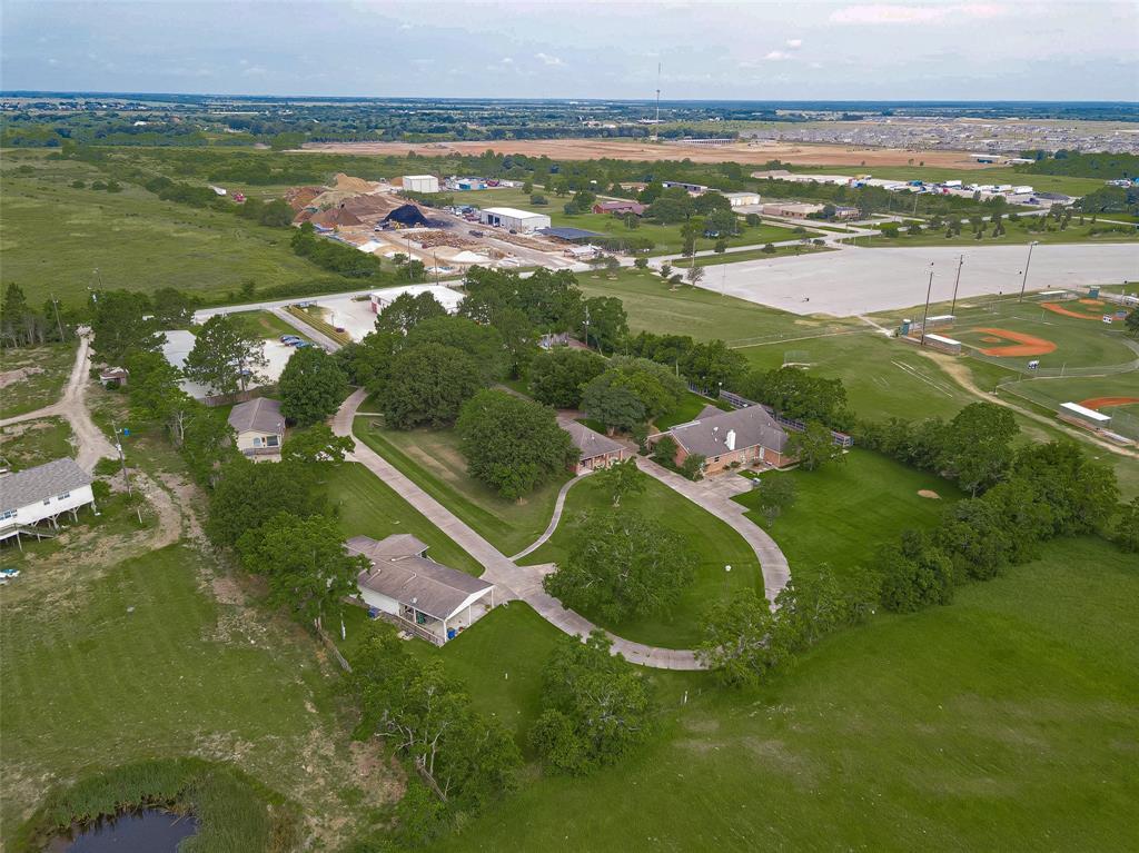 Active | 4600,4606, 4610 & 4654 Katy Hockley Cut Off Road Katy, Texas 77493 34