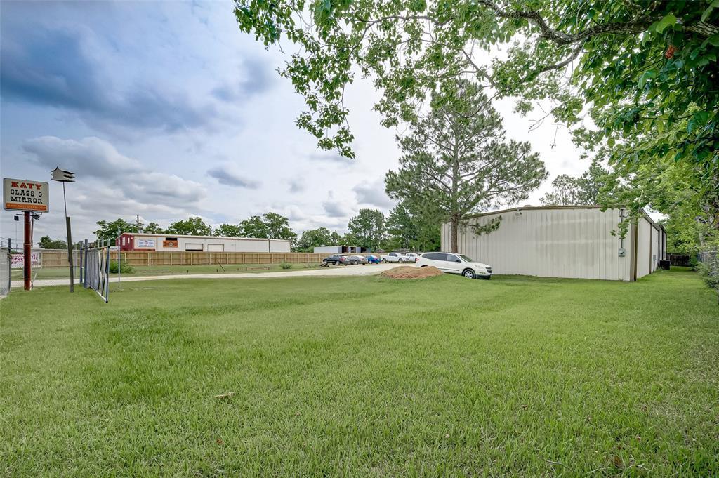 Active | 4600,4606, 4610 & 4654 Katy Hockley Cut Off Road Katy, Texas 77493 4