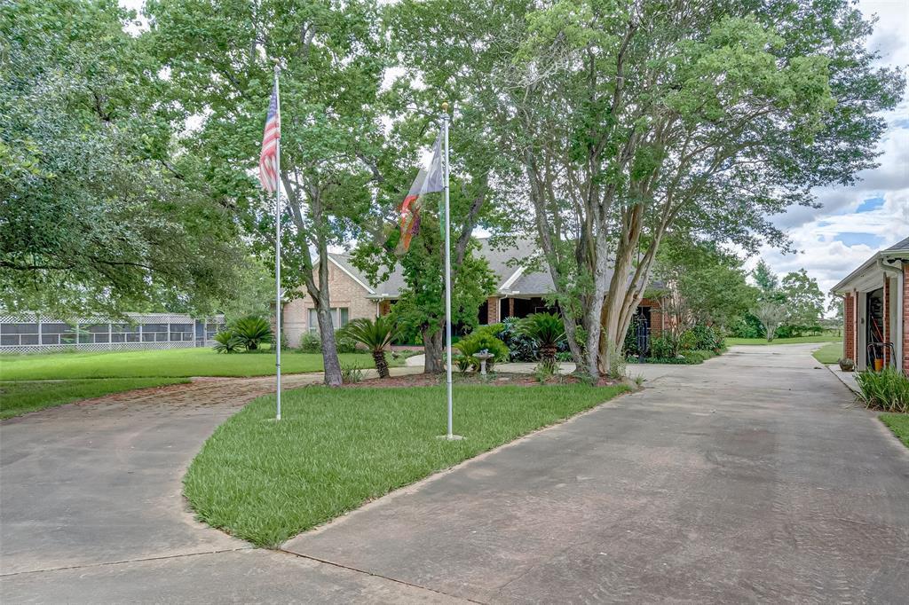 Active | 4600,4606, 4610 & 4654 Katy Hockley Cut Off Road Katy, Texas 77493 8