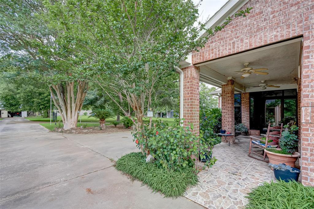 Active | 4600,4606, 4610 & 4654 Katy Hockley Cut Off Road Katy, Texas 77493 9