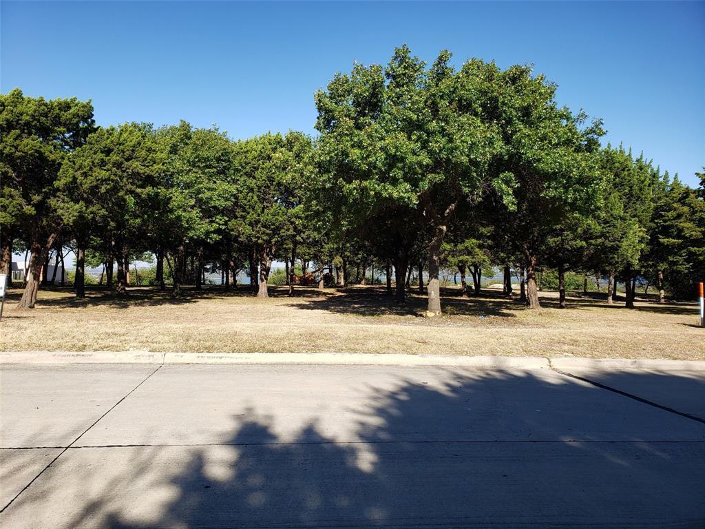 Active | 2433 Mountain View Court #826 Cedar Hill, TX 75104 13