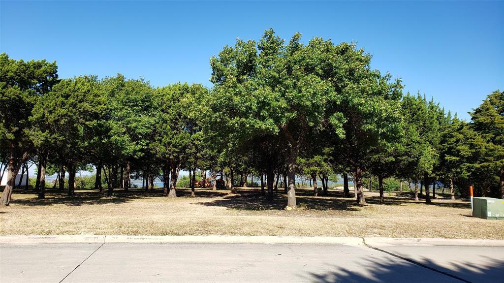 Active | 2433 Mountain View Court #826 Cedar Hill, TX 75104 14