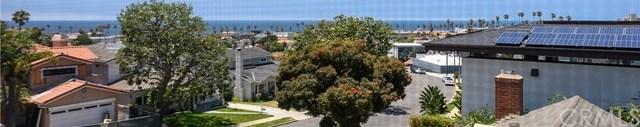 Closed   321 Avenue F Redondo Beach, CA 90277 21