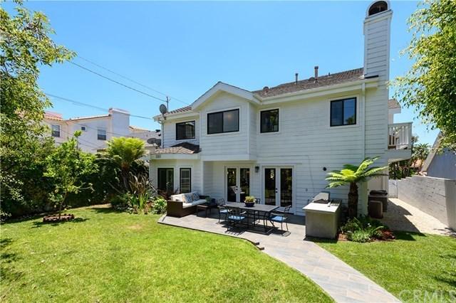 Closed   321 Avenue F Redondo Beach, CA 90277 29