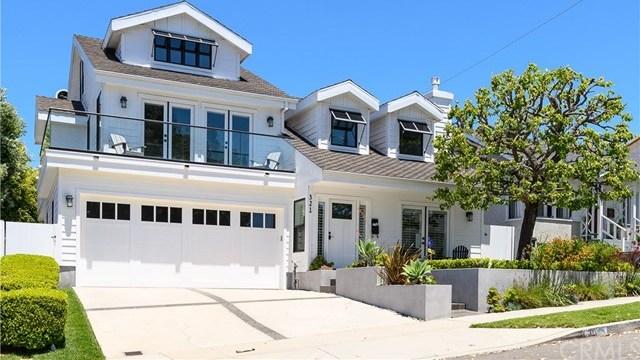 Closed   321 Avenue F Redondo Beach, CA 90277 31
