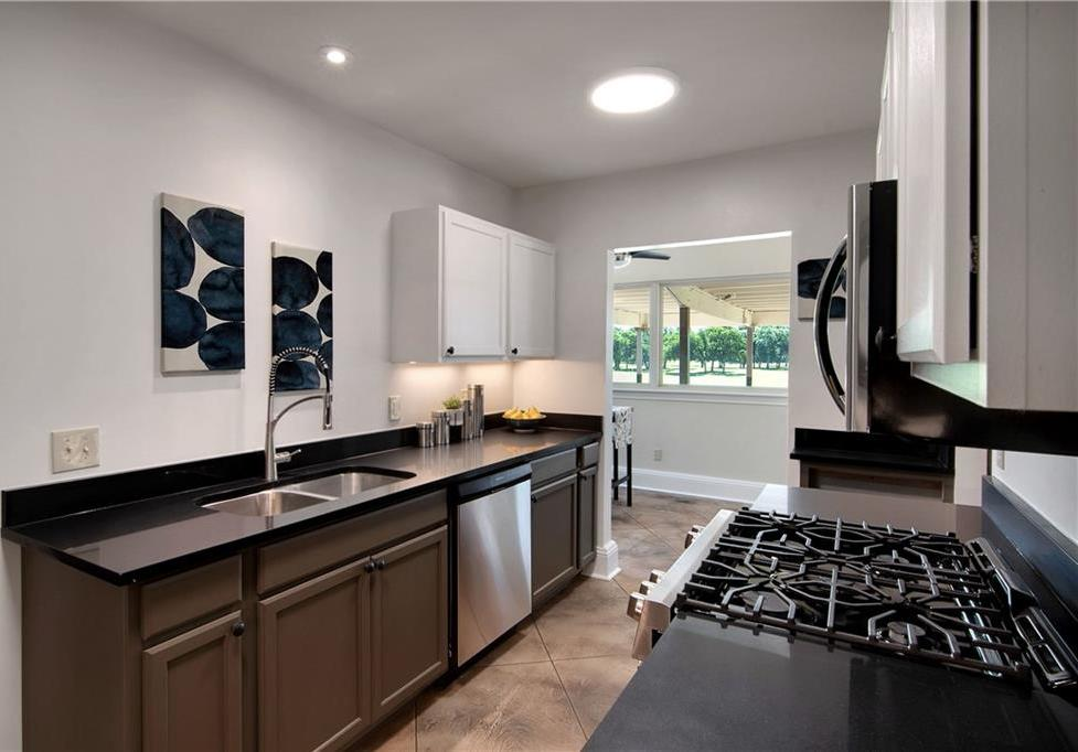 Sold Property | 4404 Starlight Drive Haltom City, TX 76117 11