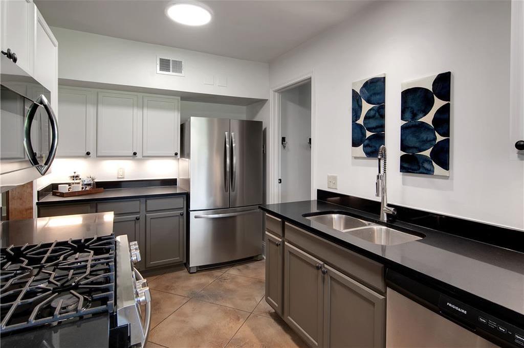 Sold Property | 4404 Starlight Drive Haltom City, Texas 76117 12