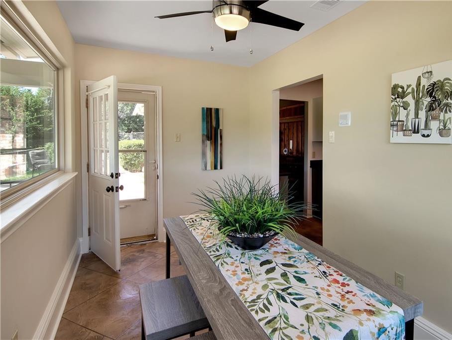 Sold Property | 4404 Starlight Drive Haltom City, TX 76117 14