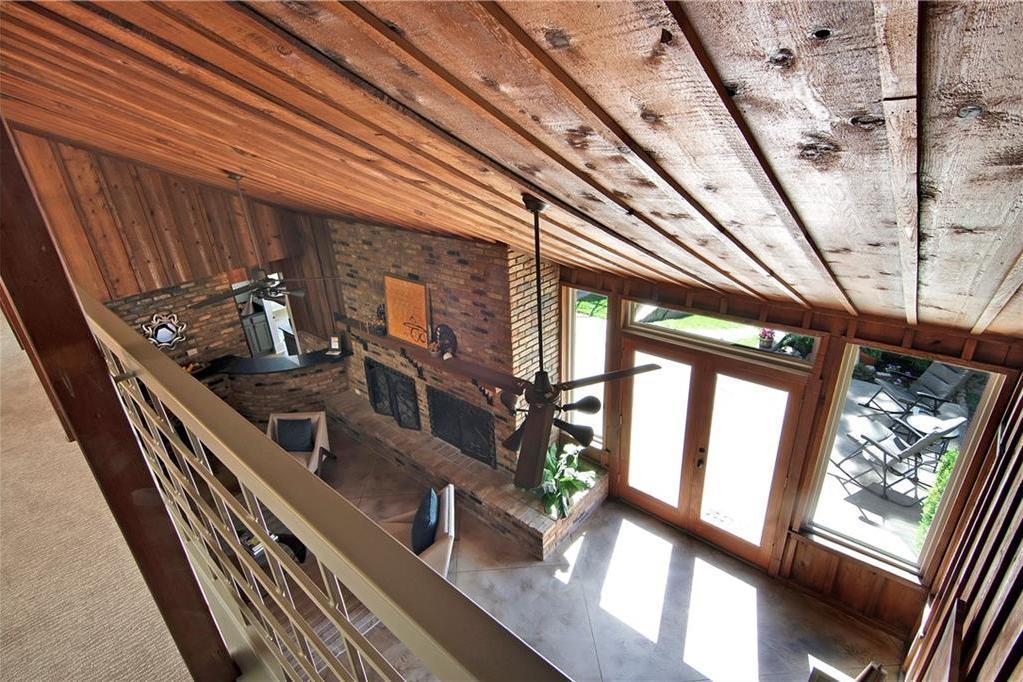 Sold Property | 4404 Starlight Drive Haltom City, Texas 76117 17