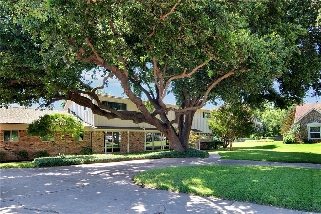 Sold Property | 4404 Starlight Drive Haltom City, TX 76117 2