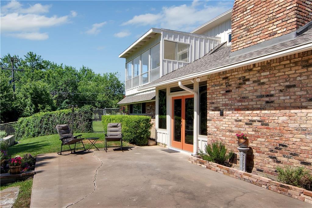 Sold Property | 4404 Starlight Drive Haltom City, Texas 76117 22