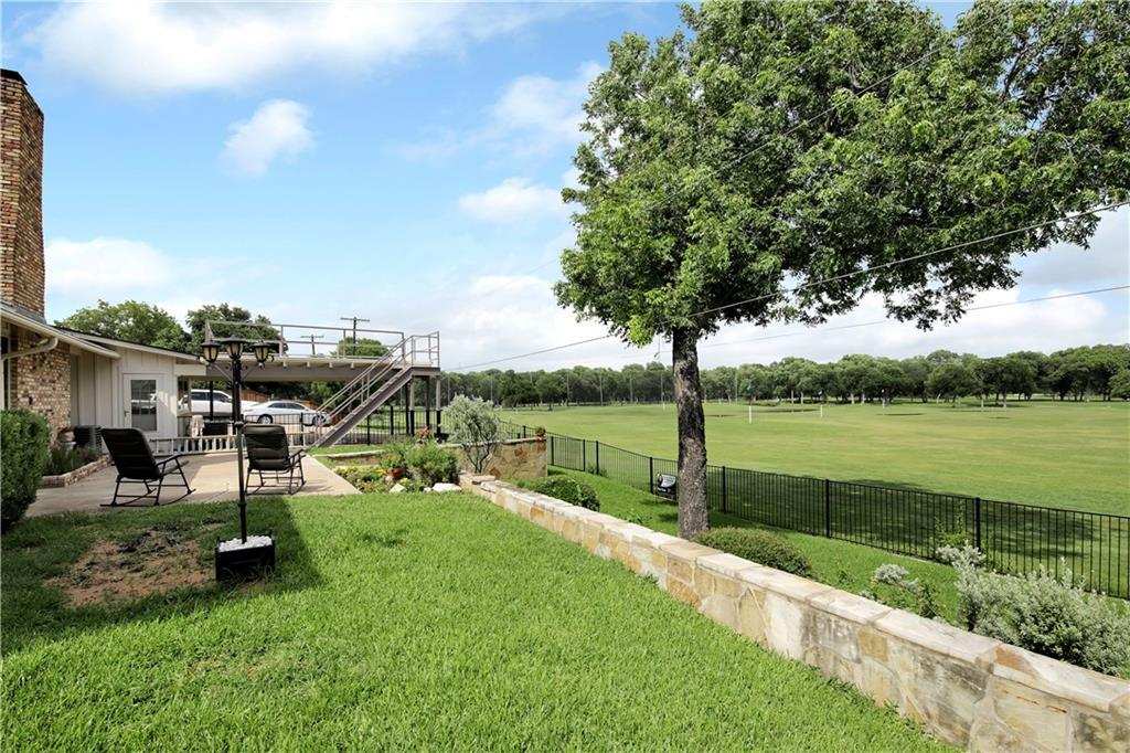 Sold Property | 4404 Starlight Drive Haltom City, TX 76117 30