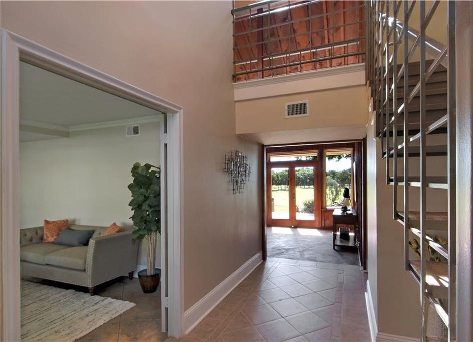 Sold Property | 4404 Starlight Drive Haltom City, Texas 76117 4