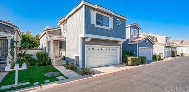 Closed | 6724 Hampton Court Chino, CA 91710 1