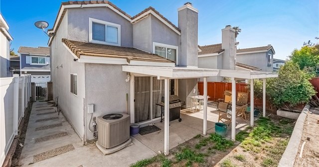Closed | 6724 Hampton Court Chino, CA 91710 18