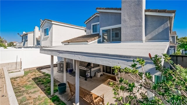 Closed | 6724 Hampton Court Chino, CA 91710 22