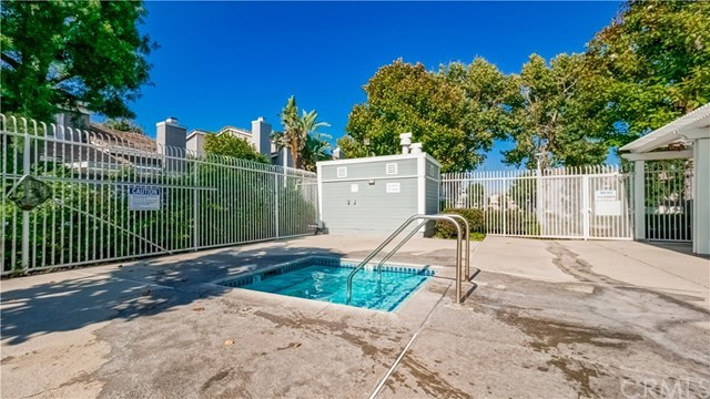Closed | 6724 Hampton Court Chino, CA 91710 24