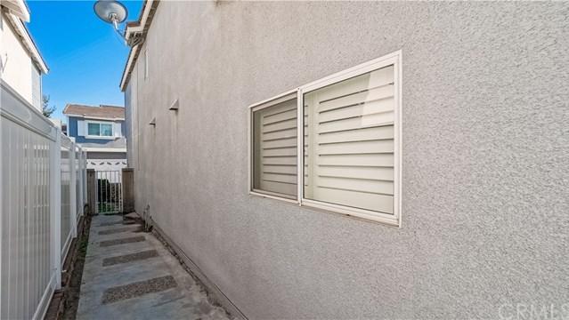 Closed   6724 Hampton Court Chino, CA 91710 25