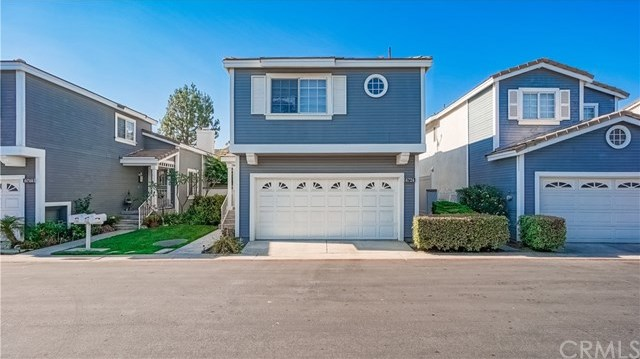 Closed | 6724 Hampton Court Chino, CA 91710 26