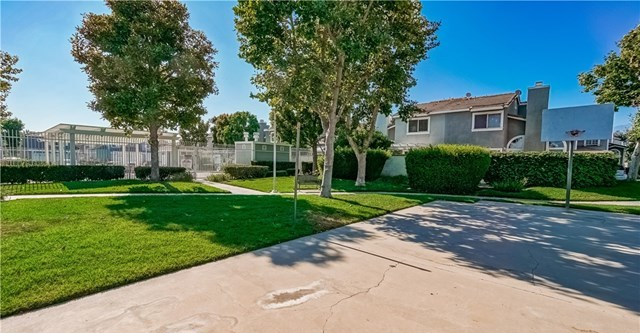 Closed | 6724 Hampton Court Chino, CA 91710 28