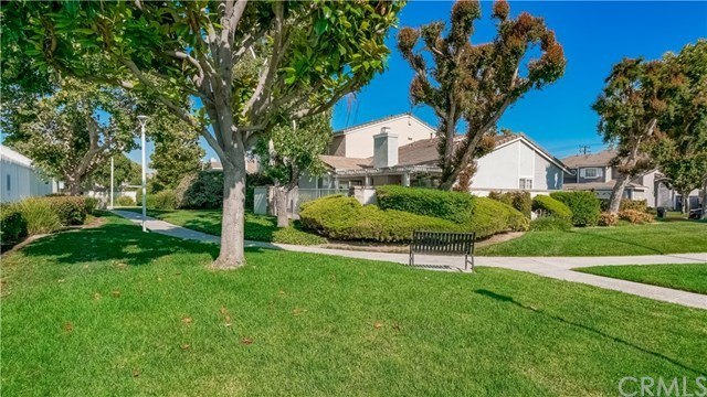 Closed | 6724 Hampton Court Chino, CA 91710 30