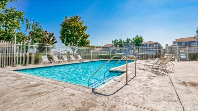 Closed | 6724 Hampton Court Chino, CA 91710 31