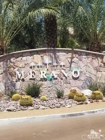 Closed | 275 Strada Nova Palm Desert, CA 92260 1