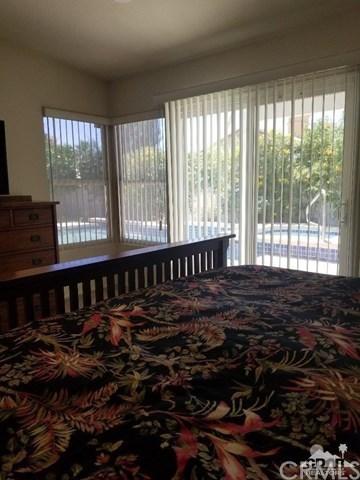 Closed | 275 Strada Nova Palm Desert, CA 92260 14