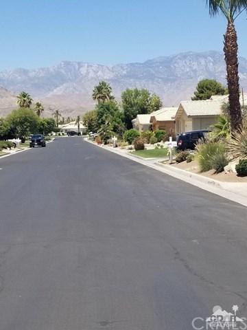 Closed | 275 Strada Nova Palm Desert, CA 92260 29